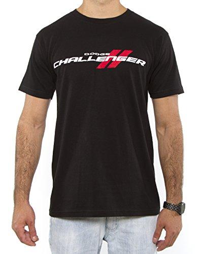 dodge-challenger-collage-t-shirt-black-large