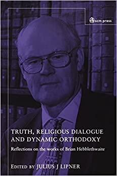 religious truth essay