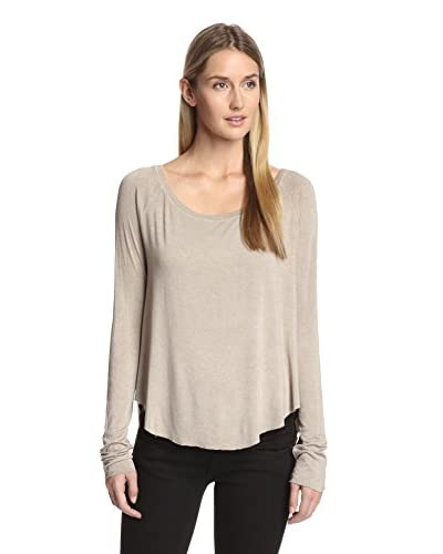 House of Harlow 1960 Women's Aya Top