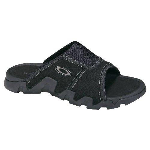 5c007cc89de Athletic   Outdoor  Oakley Men s Crater Slide 2 Sandal