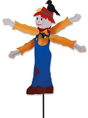 Premier Kites Whirligig Spinner, Scarecrow by Premier Kites günstig bestellen
