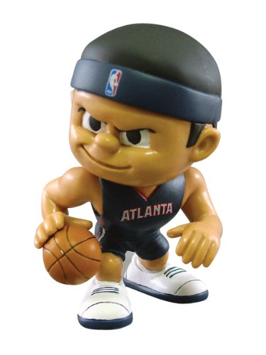 Lil' Teammates Series 1 Atlanta Hawks Playmaker