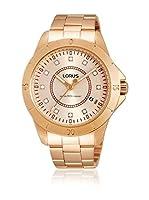 Lorus Reloj de cuarzo Woman RH958EX9 41 mm