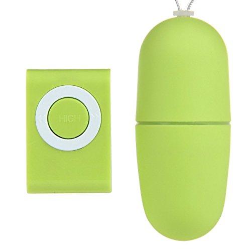 vibratoren für anfänger lustbilder