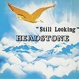Still Looking Plus 6 Bonus Tracks