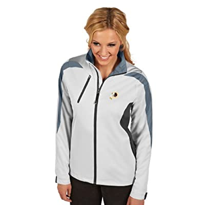 NFL Washington Redskins Women's Discover Jacket