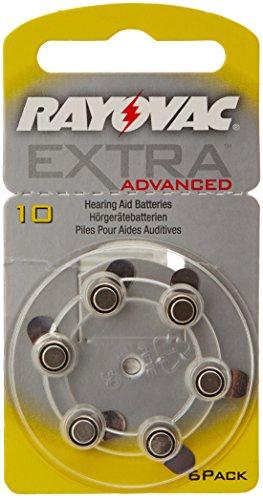 rayovac-raha10-baterias-extra-avanzadas-para-audifonos-pack-de-6