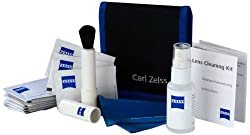 Carl Zeiss Lens cleaning kit (1216-071)
