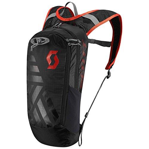 scott-trail-lite-fr-8-fahrrad-rucksack-schwarz-rot