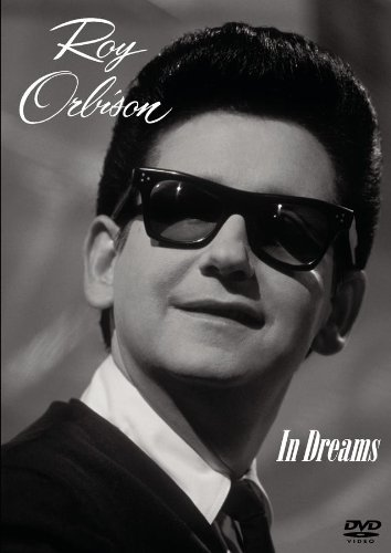 Roy Orbison - Roy Orbison: In Dreams - Zortam Music
