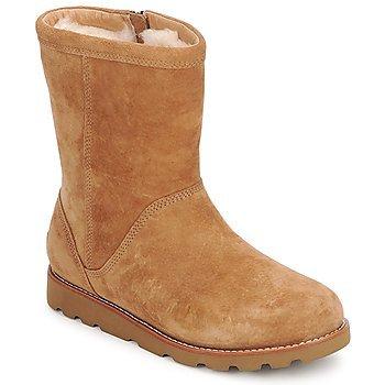 Ugg Shoes Amazon Uk