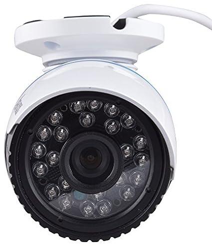 Asen-LB111-720P-IR-Bullet-Camera