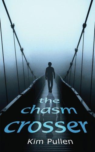 The Chasm Crosser PDF
