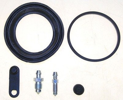 Nk 8899008 Repair Kit, Brake Calliper