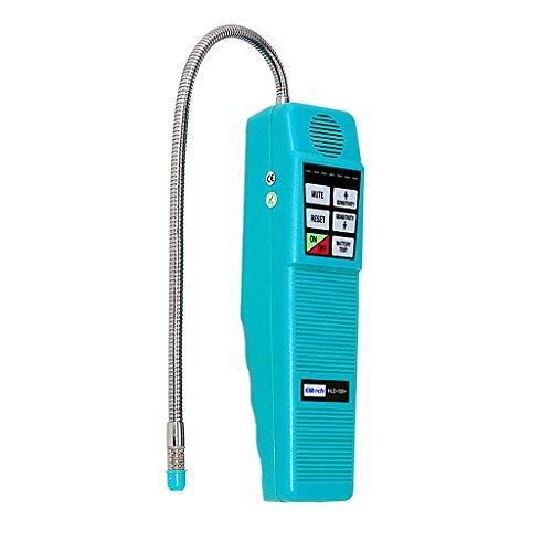 rilevatore-di-perdite-alogena-hld-100-refrigerante-perdita-di-gas-rivelatore-di-r134a-r22-hvac