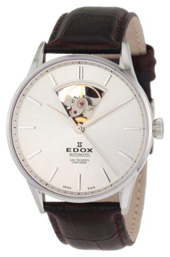 Edox 85010 3B AIN