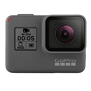 国内正規品 GoPro HERO5 Black