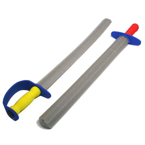 Good Foam Swords For Kids To Play With