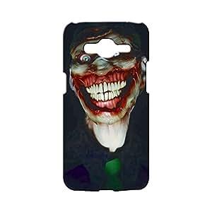 G-STAR Designer Printed Back case cover for Samsung Galaxy J2 (2016) - G7027