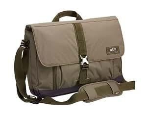 STM Sequel Laptop Shoulder Bag (stm-112-033M-15)