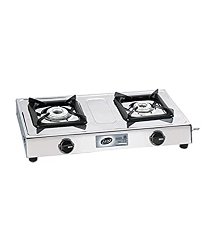 Glen-GL-1020-SS-2-Burner-Gas-Cooktop