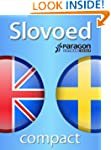 Slovoed Compact Swedish-English dicti...