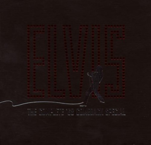 Elvis Presley - The Complete