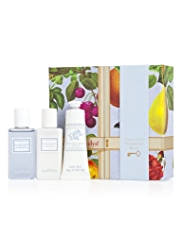 Crabtree & Evelyn® Nantucket Briar Little Luxuries