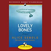The Lovely Bones | [Alice Sebold]