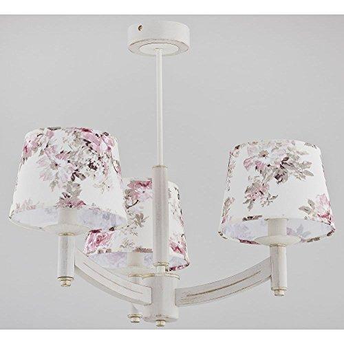 vintage kronleuchter online shop. Black Bedroom Furniture Sets. Home Design Ideas
