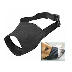 Muzzles For Small Dogs To Stop Biting