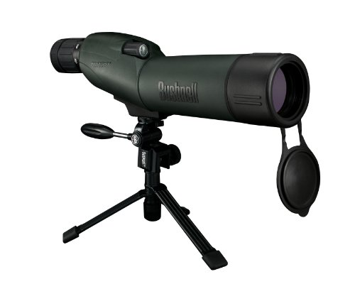 Bushnell Trophy XLT 15-45x 50mm Waterproof Compact