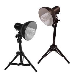 G-Star PH-Light-1 Photography Photo Studio Lighting Kit