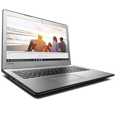 "Lenovo Ideapad 15.6"" FHD Screen Laptop(Core i5-7200U 7TH Gen/ 8 GB RAM/1 TB HDD/4GB NVIDIA Graphics Card/WIFI,..."