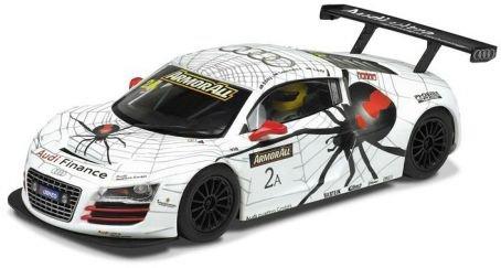 Carrera Audi R8 LMS