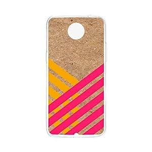 a AND b Designer Printed Mobile Back Cover / Back Case For LG Google Nexus 6 (Nexus_6_884)