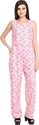 AV-FASHIONS-Printed-Womens-Jumpsuit