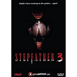Stepfather 3