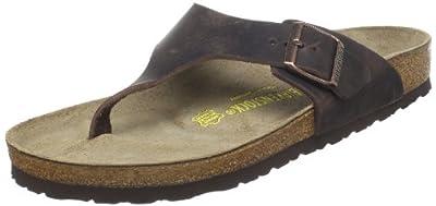 Birkenstock Como Sandal - Men's
