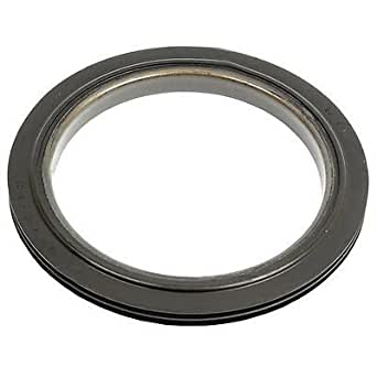 : 105471C1 New Outer Seal Made to fit Case-IH Tractor Models 238 248 ...