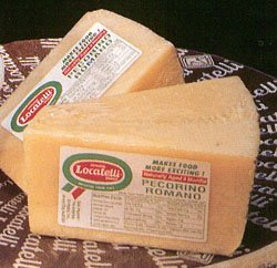 locatelli-pre-cut-romano-approximately-8-ounce