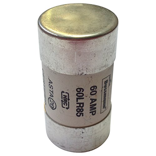 eaton-bussmann-series-60lr85-fuses-pack-of-2