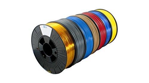 ice-filaments-ice-7valp148-filamento-pla-175-mm-075-kg-romantic-red-confezione-da-7