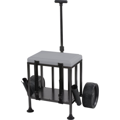 Berkley-Sportsmans-Fishing-Cart