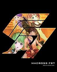 マクロスFB7 オレノウタヲキケ!  (初回限定版) [Blu-ray]