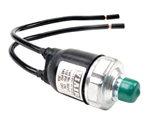 VIAIR - 90217 - Sealed Pressure Switch