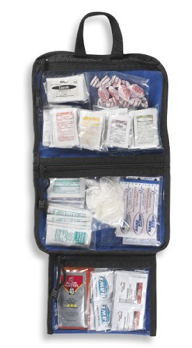 emergency-medical-kit-safeway-travelers-by-safeway