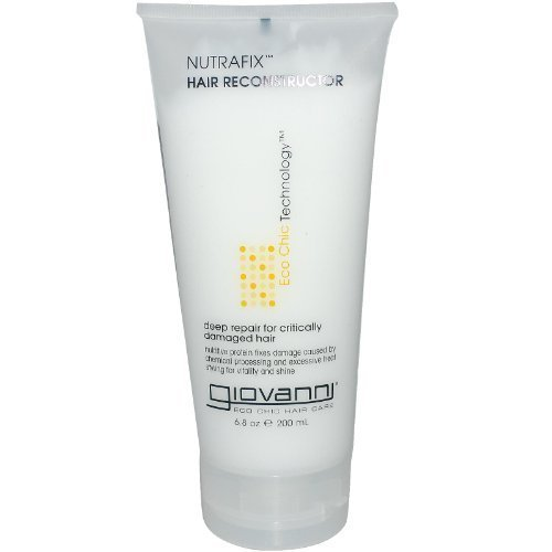 giovanni-nutrafix-hair-reconstructor-68oz-200ml-by-giovanni-cosmetics-inc
