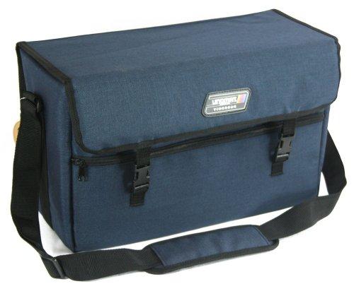 fototasche-videotasche-camcordertasche-unomat-v8r-navy-blue