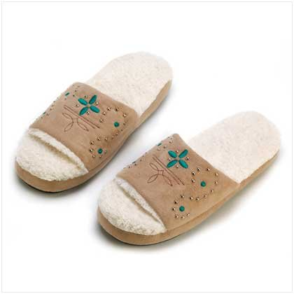 Cheap Cowboy Kickers Slippers, X-Large (B00723K0CQ)